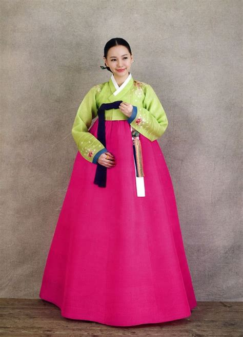 Hanbok Import Korea Free Sokchima 36 1000 images about world traditional wedding wear on wedding brides and wedding