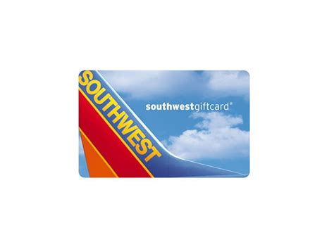 Southwest Gift Card Amazon - 31 best gifts for men in 2017 holiday gifts for him purewow