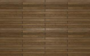 Cheap Flooring Ideas For Bathroom Tagged Wood Floor Texture Map Archives Home Wall Decoration