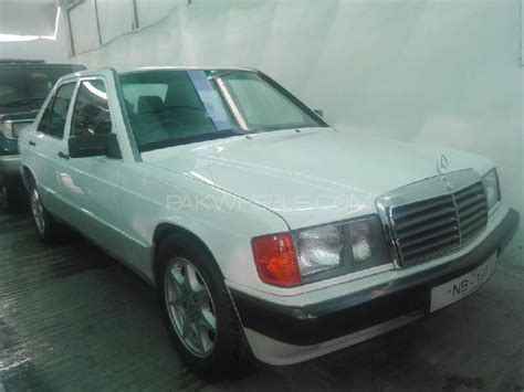 how petrol cars work 1987 mercedes benz e class free book repair manuals mercedes benz e class e190 1987 for sale in lahore pakwheels