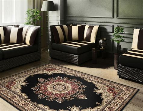 5 by 7 area rugs 5 215 7 area rug ideas doherty house best choices 5 215 7 area rugs