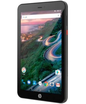 Hp Apple Android hp launches the pro 8 android tablet for business in india notebookcheck net news