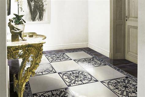 pavimenti a mosaico per interni vasta scelta di pavimenti fornitura e posa piastrelle e