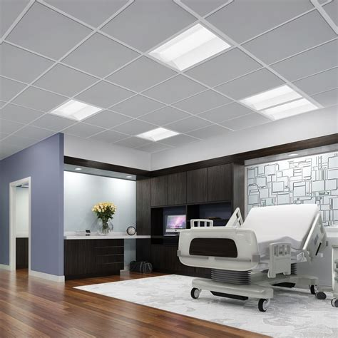 affordable led lights for affordable led lighting for healthcare metalux cruze