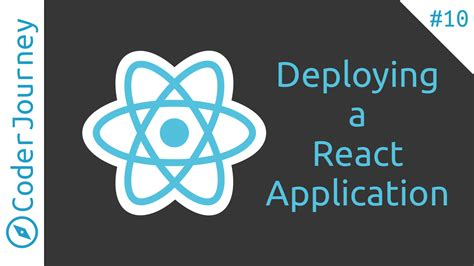 the road to learn react your journey to master plain yet pragmatic react js books coderjourney
