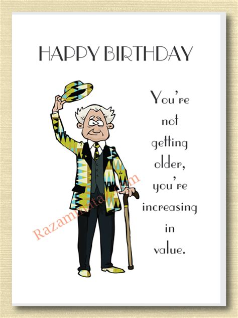 printable birthday cards male male birthday card d