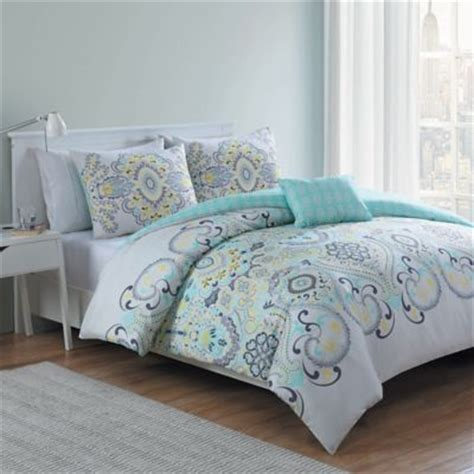 top 28 green and grey comforter sets bright green and yellow comforter sets sheets bedding set 10 pcs 7 buy from bed bath beyond 14