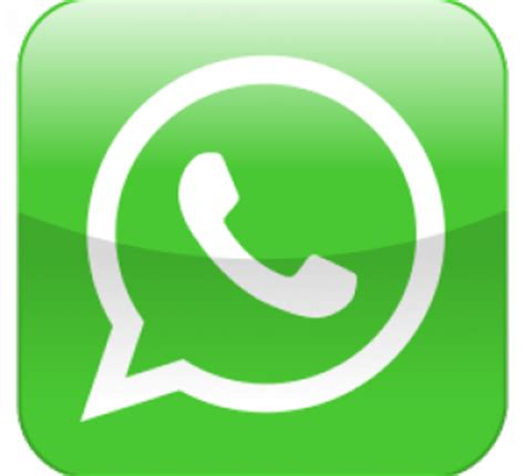 Kuwaiti Husband Sues Wife for Amount of Whatsapp Messages