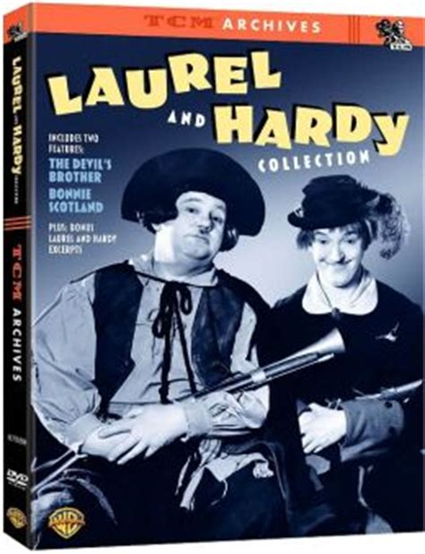 Turner Classic Movies Gift Cards - tcm archives laurel hardy collection by turner classic movie 12569678880 dvd