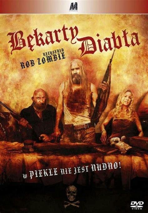 film cina cea de taina bękarty diabła the devil s rejects alltube filmy i