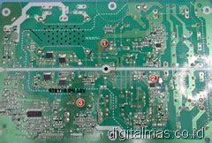 Ic Bd8193 Smd By Digitalmas Co Id digitalmas digitalmas co id page 2
