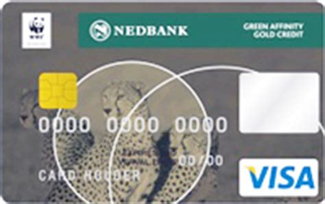 nedbank bank accounts best credit card compare credit cards click n compare