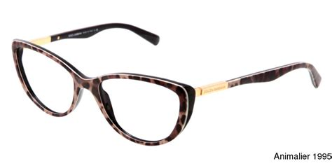 buy dolce gabbana dg3155 frame prescription eyeglasses