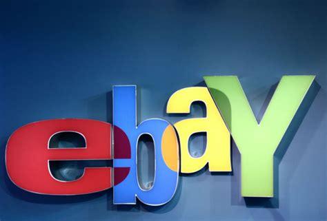 ebay news ebay news latest news on ebay exclusive news