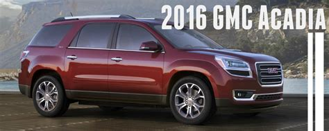 2015 suvs with third row seating third row seating suv 2015 html autos post