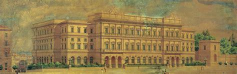 banco d d italia storia