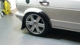 Velocity Steering Wheel For Sale In Jhb Archive 17 Inch Velocity Rims For Sale East Rand Co Za