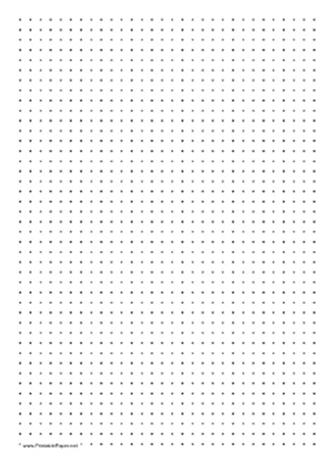 printable scale isometric dot paper dot grid paper printable pictures to pin on pinterest