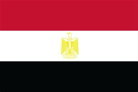 flags of the world egypt egypt flag liberty flag banner inc