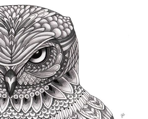 owl viking tattoo 97 best images about art drawing on pinterest viking