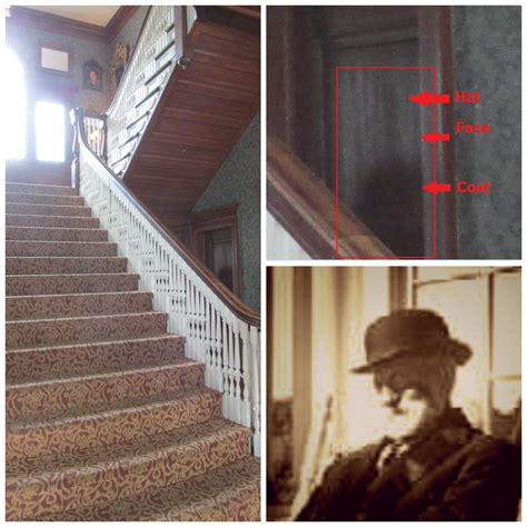 stanley hotel haunted rooms image gallery lord dunraven stanley hotel