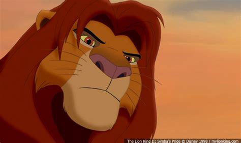 Lion King 2 Simba   the lion king 2 simba s pride images the lion king 2 hd