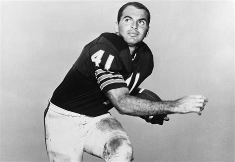 Brians Song Book Report by Pin Brian Piccolo And Gale Sayers Brians Song On