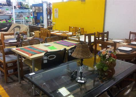 muebles baratos segunda mano madrid muebles de cocina segunda mano madrid
