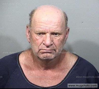 Brevard County Fl Clerk Of Courts Records Clark Mugshot Clark Arrest Brevard County Fl Booked For Trespass