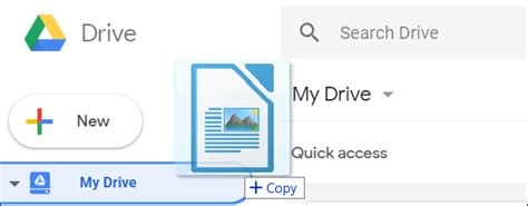 How To Import A Word Document Into Docs