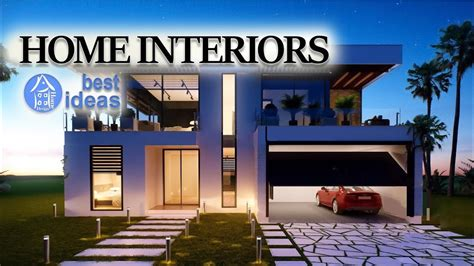 luxury home design youtube luxury home design interior luxurious designer ideas