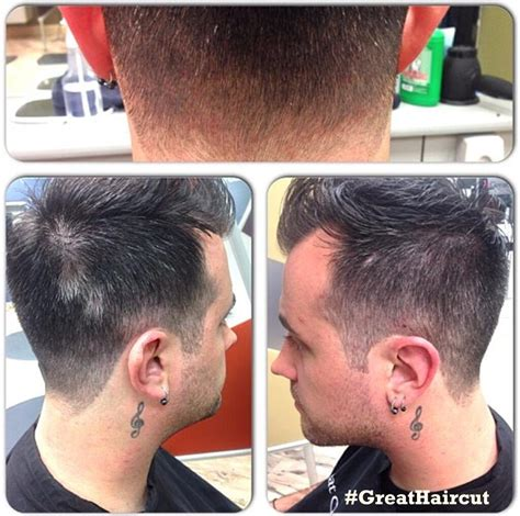 hairstyles at great clips great clips mens hairstyles hairstyles