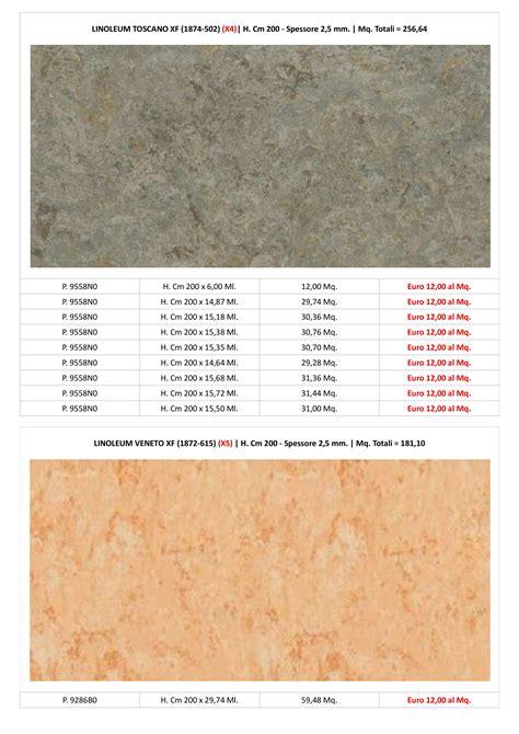 linoleum pavimenti prezzi pavimenti linoleum sottocosto esaem it