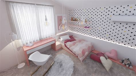 sophisticated pink bedroom big with these imaginative bedrooms