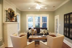 Fixer Upper Season 2 Kitchens » Ideas Home Design