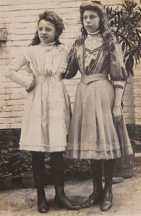 early 1900s 14 best images about look into the past on pinterest old