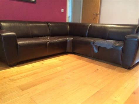 brown l shaped sofa free brown l shaped sofa for sale in sandyford dublin