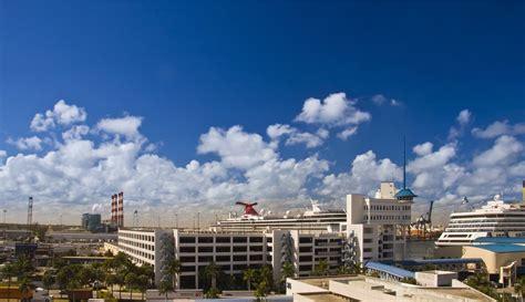 Car Rental Port Canaveral Cruise Terminal Port Everglades Cruise Ship Terminal Fitbudha Com