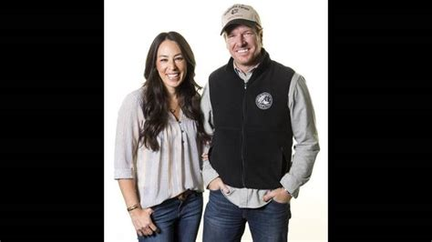 fixer upper streaming fixer upper s joanna gaines shared holiday resoltion