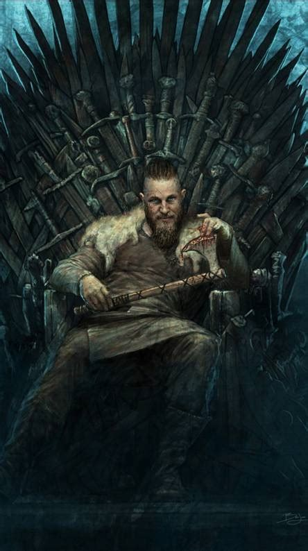 ragnar ringtones  wallpapers   zedge