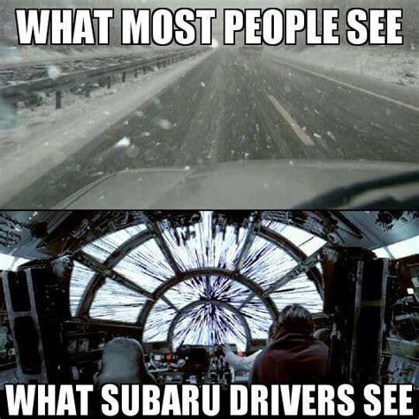 subaru snow meme 110 best subaru memes images on pinterest car humor car