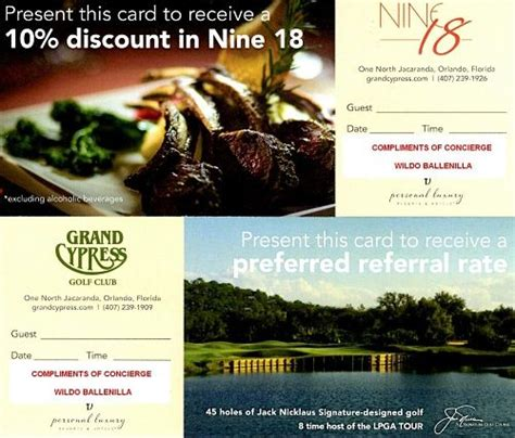 printable restaurant coupons orlando fl 81 best images about orlando coupons on pinterest