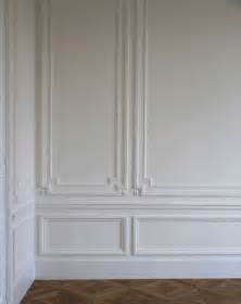 Wainscoting Moulding Best 25 Classic Architecture Ideas On Pinterest Vintage