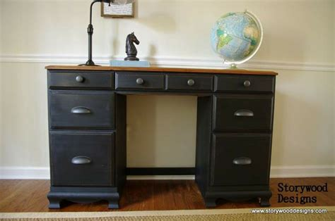 Refinishing A Desk Ideas 12 best images about furniture refinishing ideas on