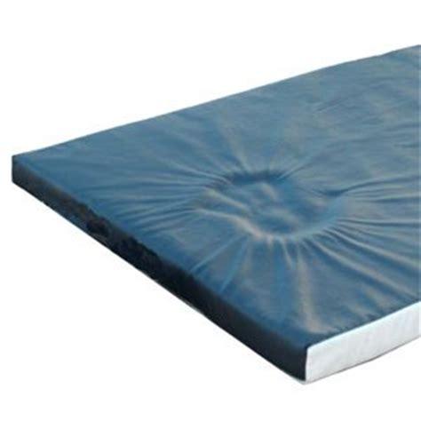 table foam pad cloud comfort memory foam table pad ehouseholds com