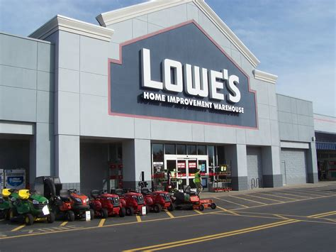 lowe s lowes store front www pixshark com images galleries with a bite