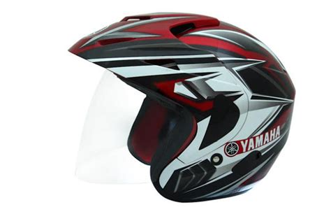 Kacamata Goggle Racing Merah Hitam Biru Hijau model helm all new jupiter z1 2012 kumpulan modifikasi