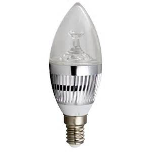 led replacement light bulbs rl04 replacement led light bulb 12v 3w