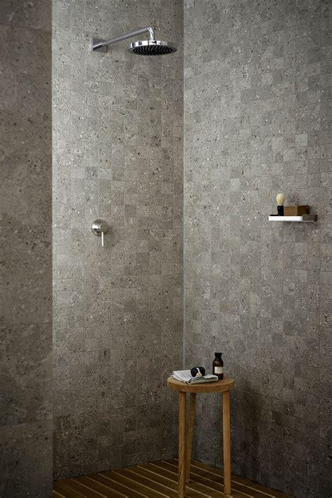 rivestimento doccia mosaico piastrelle a mosaico per bagno e altri ambienti marazzi