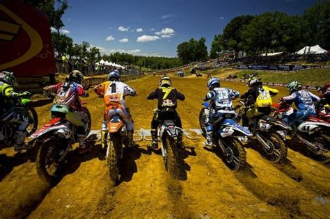 what channel is the motocross race on 2016 fim africa motocross of african nations broadcast